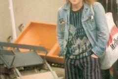 helloween_live_1988_1