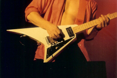 helloween_live_1988_11