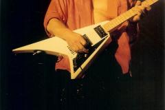 helloween_live_1988_12