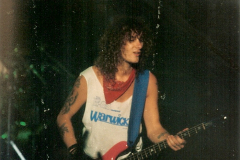 helloween_live_1988_24