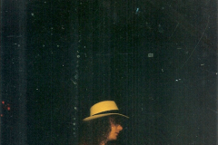 helloween_live_1988_25