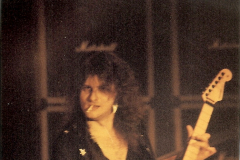 helloween_live_1988_27