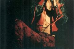 helloween_live_1988_5