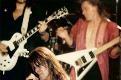 helloween_live_1988_6
