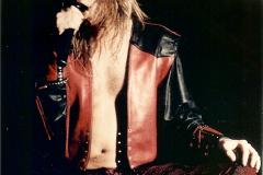 helloween_live_1988_7