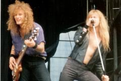 helloween_live_1992_10