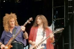 helloween_live_1992_19
