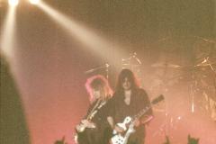 helloween_live_1992_4