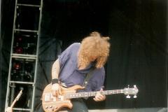 helloween_live_1992_6