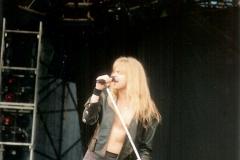 helloween_live_1992_9