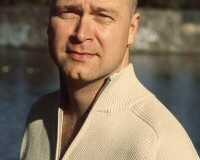 placevendome_michaelkiske02