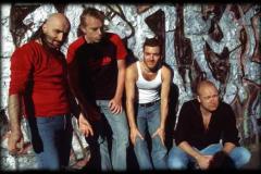 supared_promo2002_3