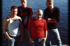 supared_promo2002_4